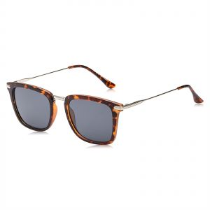 dbc6b41ef2 TFL Men s Square Sunglasses - 25620