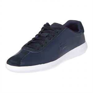 30a74cbc0eda3c Buy lacoste sneakers in white