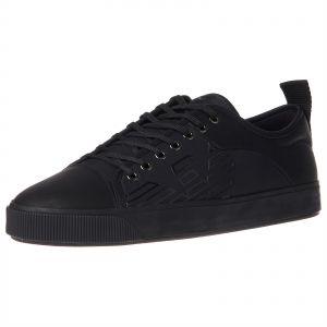 Emporio Armani Casual Shoes For Men 25948f92767be