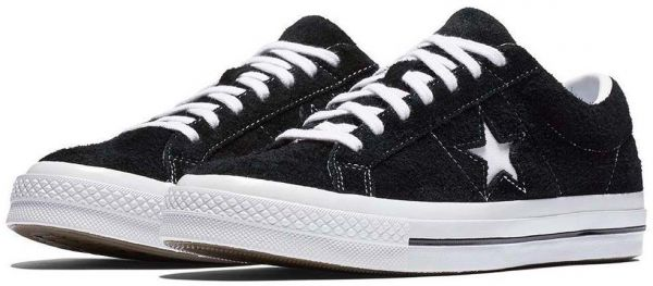 906f6970b964 Converse Sports Sneakers Shoe For Unisex