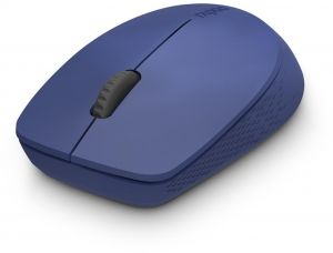 Buy logitech m535 bluetooth mouse blue wireless | Logitech