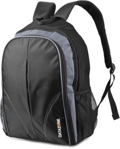 Buy backpack school bags for girl  3ab5f076ece48