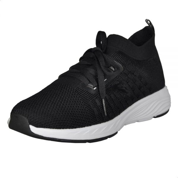 Anta Running Athletic Shoes for Women