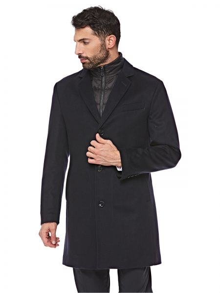0eeff5e50bd Pierre Cardin Jackets   Coats  Buy Pierre Cardin Jackets   Coats Online at Best  Prices in UAE- Souq.com
