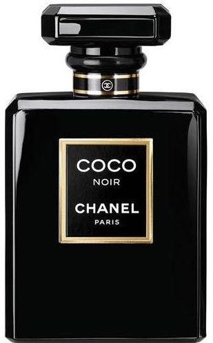 Coco Noir By Chanel For Men Eau De Parfum 100ml Souq Uae