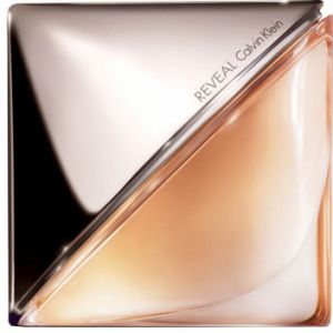 1d1014d73465 Reveal by Calvin Klein for Women - Eau de Parfum