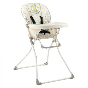 a0e82b44620 Buy baby babybjorn high chair white