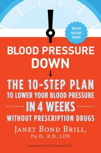 cholesterol down ten simple steps to lower your cholesterol in four weeks without prescription drugs