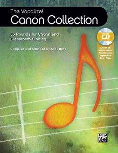 the rudiments of music to which is added a collection of the best church tunes hymns canons and anthems by james thomson