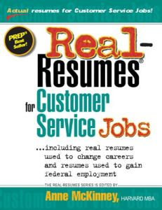 Buy resumes for social service careers | League For Social