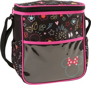 b49c29cab68 Baby Bags  Buy Baby Bags Online at Best Prices in UAE- Souq.com