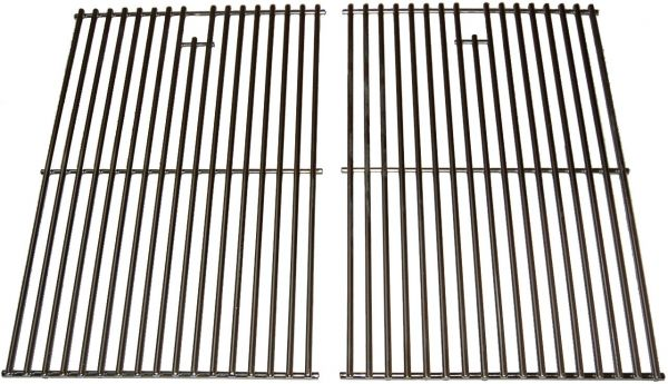 Stainless Steel Wire Grid | Music City Metals 563s2 Stainless Steel Wire Cooking Grid