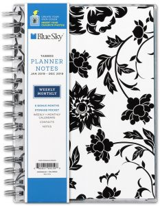 buy office cambridge medium daily planner time factory at a glance