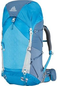 cd3efb2436aa Gregory Mountain Products Maven 55 Liter Women s Backpack