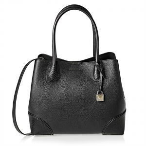 Michael Kors Handbags  Buy Michael Kors Handbags Online at Best Prices in  UAE- Souq.com 9d1729aa46