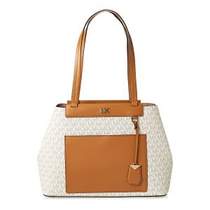 9be19b7c8dde Shop handbags at Coach,Zeneve London,Michael Kors UAE | Souq.com