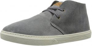 6567b4e90399 Natural World Men s Safari Suede Chukka Boot