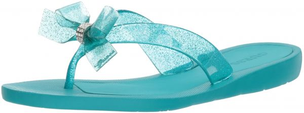 2cb55d693b236 Guess Sandals  Buy Guess Sandals Online at Best Prices in Saudi ...