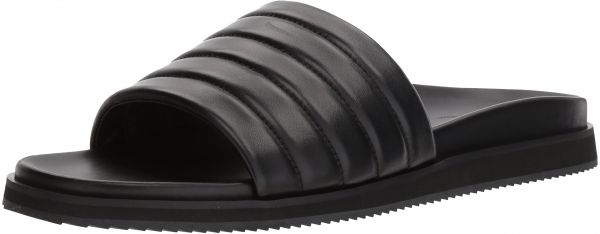 120de181d Kenneth Cole New York Men s Story B Flat Sandal
