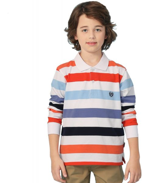 767f142611a6 Sale on Blouses   T-Shirts - Nautica