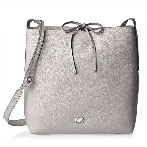 8395cb296283 Michael Kors Handbags  Buy Michael Kors Handbags Online at Best ...