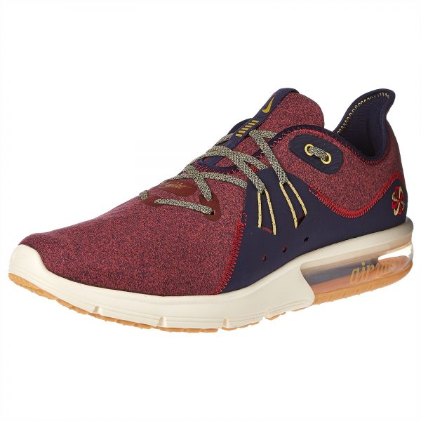 ea829dab470 Sale on Athletic Shoes - Asics