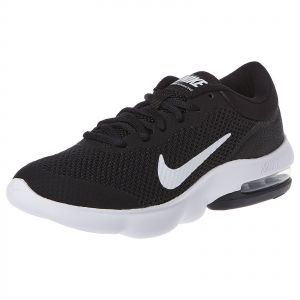 factory price 0aa1d a4b80 Nike air Max advantage Shoes For Women