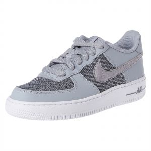 320f9c333ac08a Nike air Force 1 Lv8 (Gs) Shoes For Kids