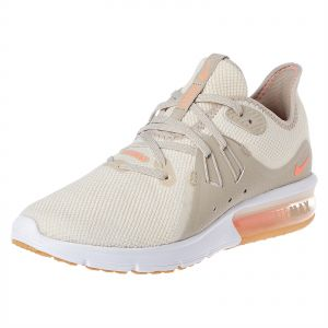 online retailer 89897 e06ea Nike W air Max Sequent 3 Shoes For Women
