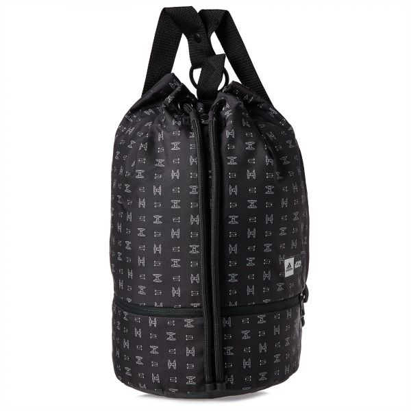 new style differently new styles Adidas Backpacks: Buy Adidas Backpacks Online at Best Prices ...