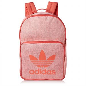 Adidas Bp Class Casual Bags For Unisex 77ba15b88a165