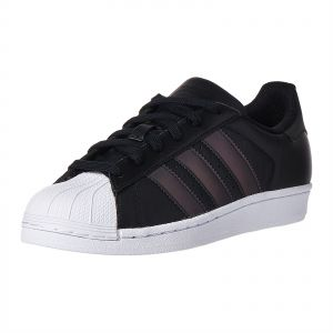 adidas SUPERSTaR J Sneaker for Unisex