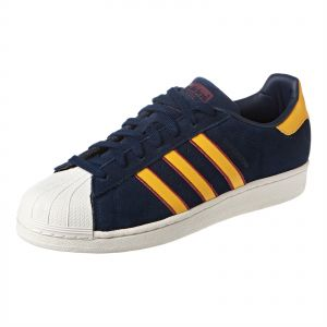 92109d9299a Adidas SUPERSTAR Sneaker for Men