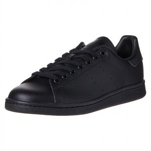 new product ebe75 48c07 adidas STaN SMITH Sneaker for Women