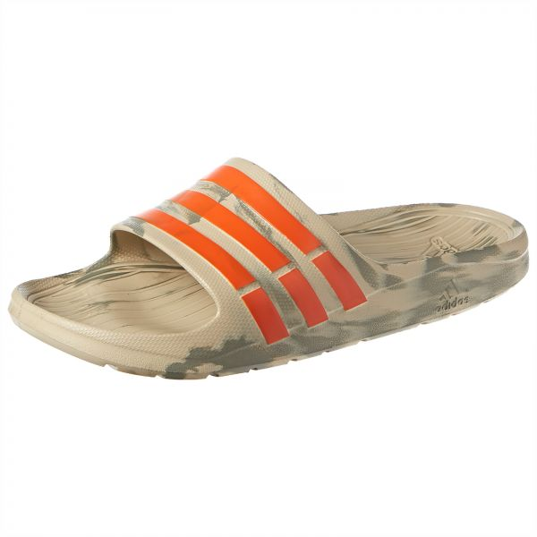 dd6b855ad04e9 Sale on comfort Sandals - Adidas