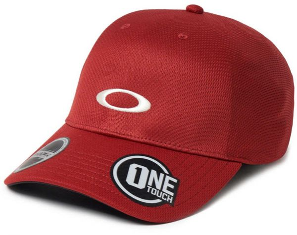 b37977e2785 Oakley Hats   Caps  Buy Oakley Hats   Caps Online at Best Prices in ...