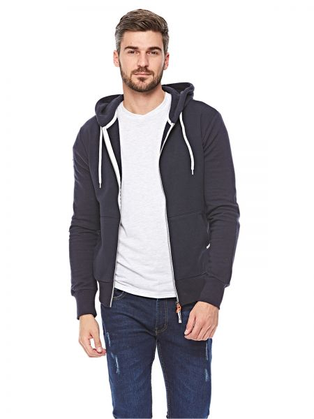 71953c950b5 Superdry Jackets   Coats  Buy Superdry Jackets   Coats Online at ...