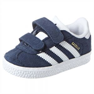 the latest 7c1fc 2c380 adidas GaZELLE CF I Sports Sneakers for Women