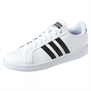 new arrivals 372d0 56fa7 Adidas CF ADVANTAGE Sports Sneakers for Men