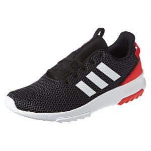 the latest 8a7e5 dd7b8 Adidas CF RACER Running Shoes for Men