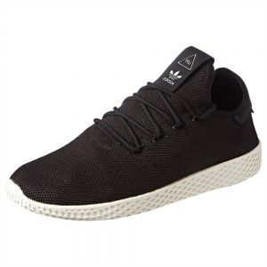 low priced 6741a 09cf6 adidas PW TENNIS HU Sneakers for Men
