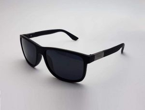 6c6d05eab Sale on نظارة المساج | Ray Ban,Oakley,Smith | KSA | Souq