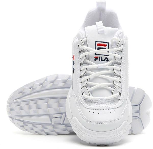 b8f4d1dd73ca Fila Athletic Shoes  Buy Fila Athletic Shoes Online at Best Prices ...