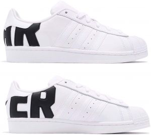 987100c046eb40 adidas Originals Superstar Sneaker for Men