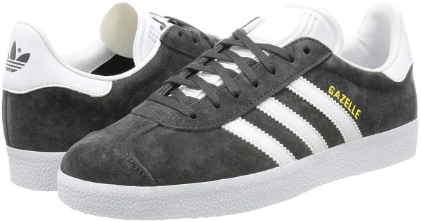 d36fd62d0650 Adidas Shoes  Buy Adidas Shoes Online at Best Prices in UAE- Souq.com