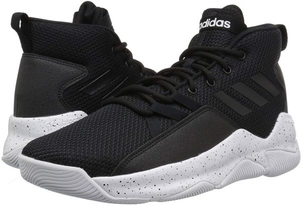 adidas Streetfire Training Shoes for Men  eb13f3917