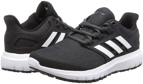 33f6d01d7 adidas Energy Cloud 2 Running Shoe for Men