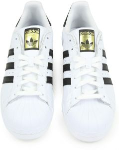 adidas Buy MenAdidas guess Superstar Uae Shoes Originals Adidas 5A34RjqL