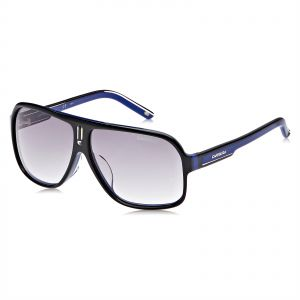 2db2db5f03 Carrera Square Men s Sunglasses - 27 F S T2I - 62-11-135mm