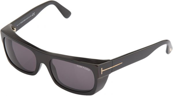 f685573dda31 Tom ford eyewear buy tom ford eyewear online at best prices jpg 600x332 Ford  sunglass storage
